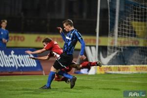 Eintracht 10