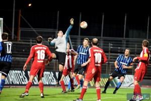Eintracht 11