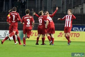 Eintracht 12