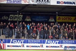 Eintracht 13