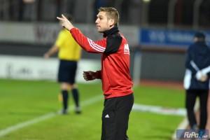 Eintracht 14