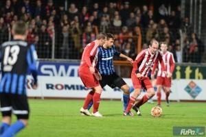 Eintracht 15