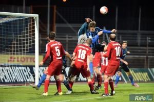 Eintracht 17