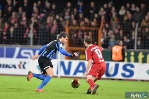 Eintracht 19