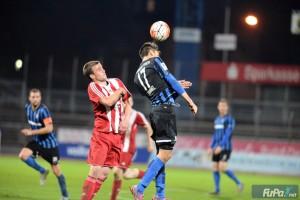 Eintracht 20