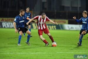 Eintracht 21