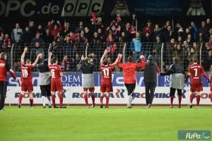 Eintracht 23