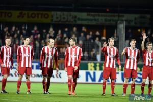 Eintracht 3