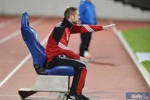 Eintracht 6