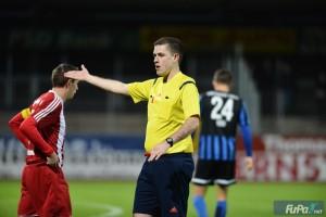 Eintracht 7