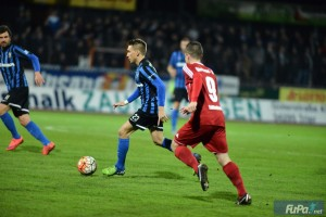 Eintracht 8