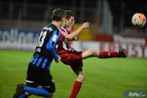 Eintracht 9